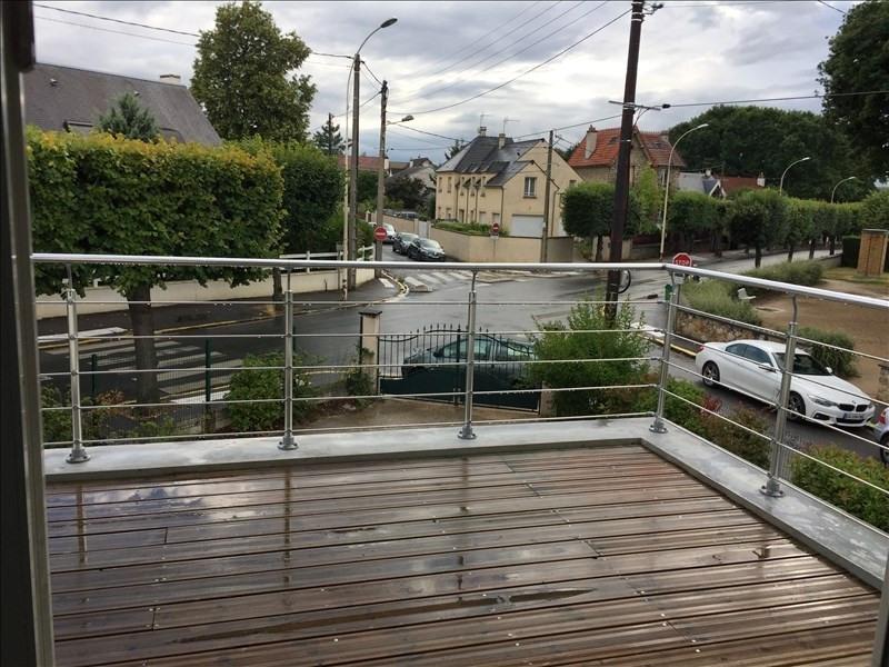 Location appartement Ste genevieve des bois 840€ CC - Photo 5
