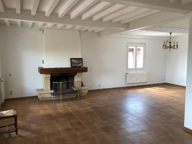 Vente maison / villa Lantignie 365000€ - Photo 5