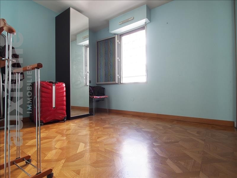 Vente appartement Marseille 2ème 219 500€ - Photo 6