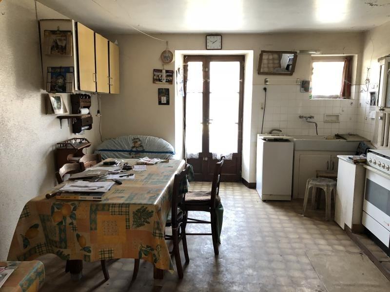 Vente maison / villa St geniez d olt 27350€ - Photo 7