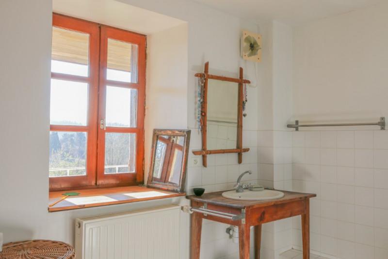 Sale house / villa Attignat oncin 265000€ - Picture 6