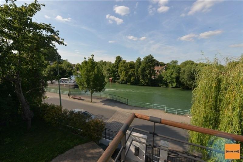 Vente de prestige maison / villa Champigny sur marne 1090000€ - Photo 6