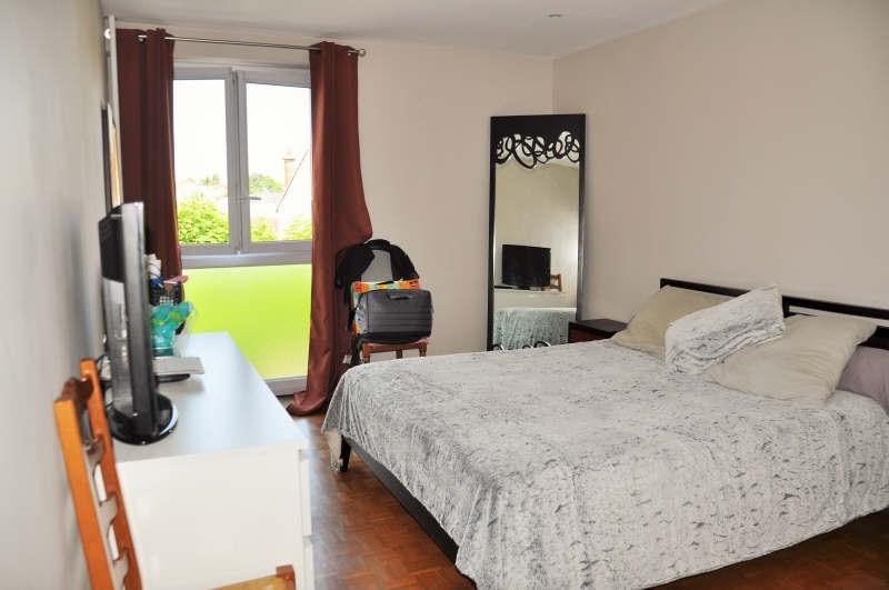 Vente appartement Argenteuil 177000€ - Photo 3