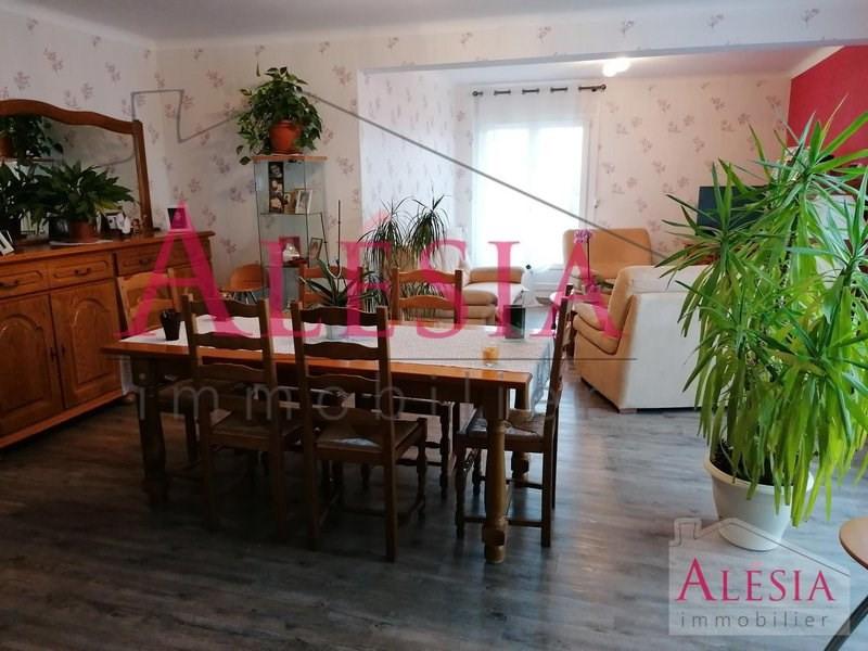 Vente appartement Châlons-en-champagne 112160€ - Photo 1