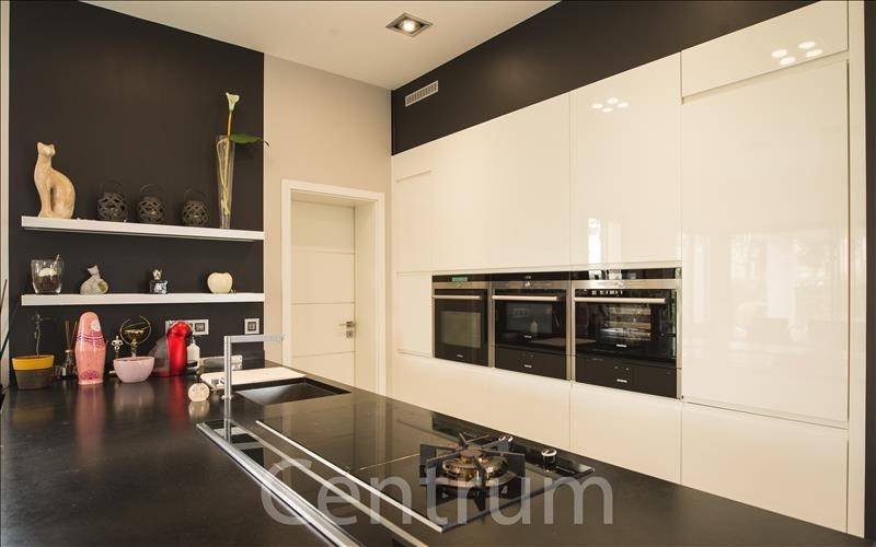 Deluxe sale house / villa Metz 990 000€ - Picture 4