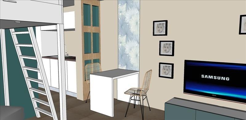 出售 公寓 La possession 59000€ - 照片 2