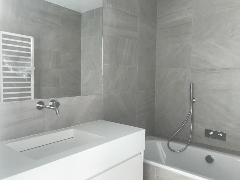 Vente de prestige appartement Boulogne billancourt 1990000€ - Photo 10