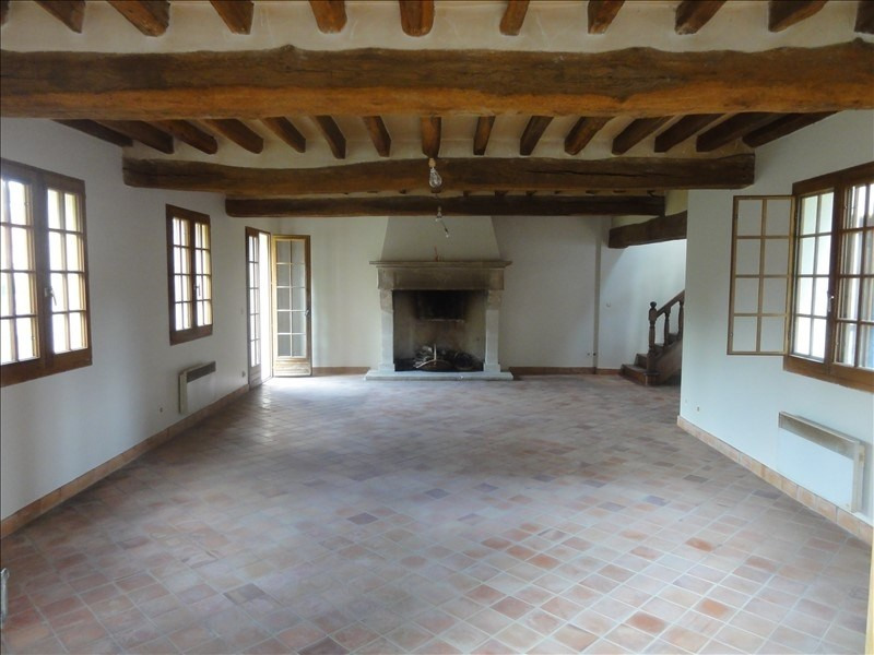 Vente maison / villa Montfort l amaury 440 000€ - Photo 3
