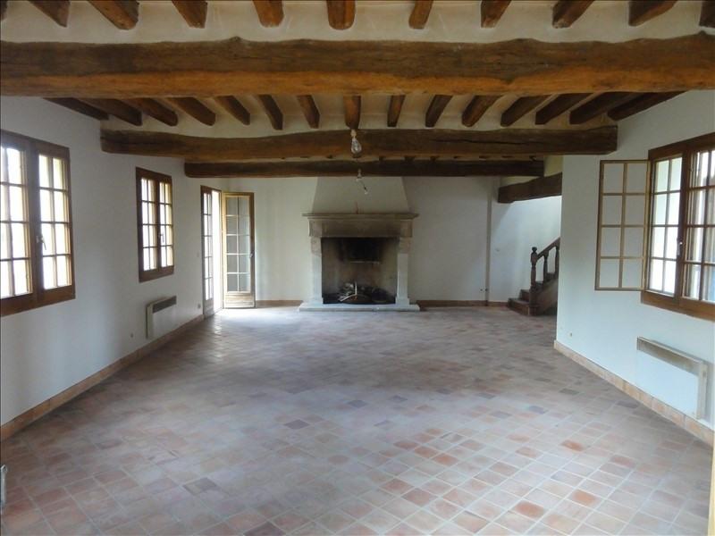Vente maison / villa Montfort l amaury 440000€ - Photo 3