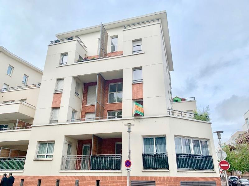 Vente appartement Juvisy sur orge 329900€ - Photo 1
