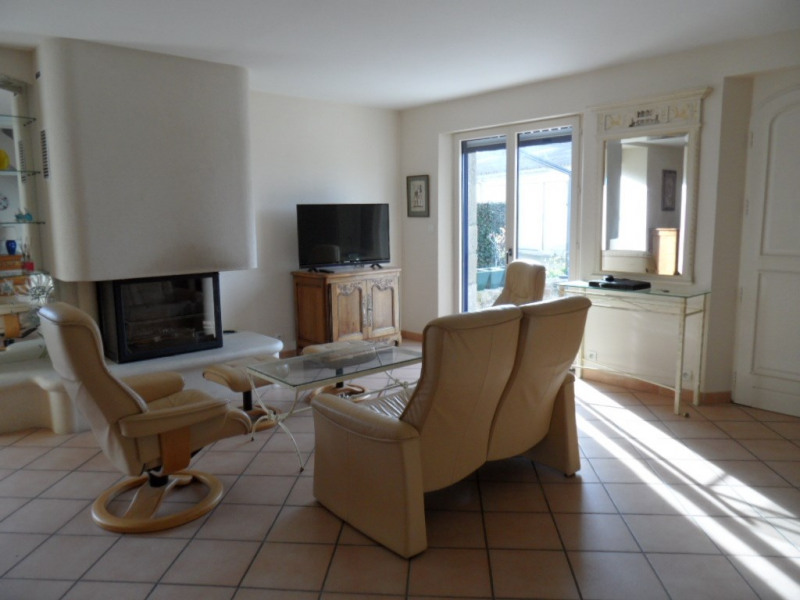 Verkauf haus Locmariaquer 410000€ - Fotografie 3