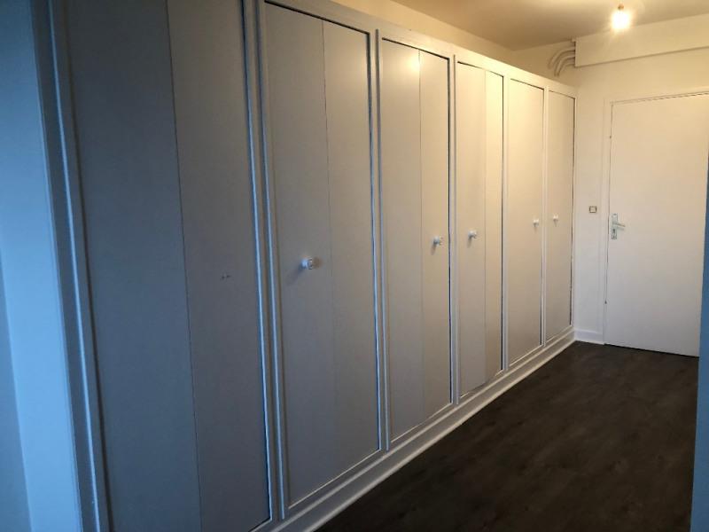 Vente appartement Royan 274300€ - Photo 7