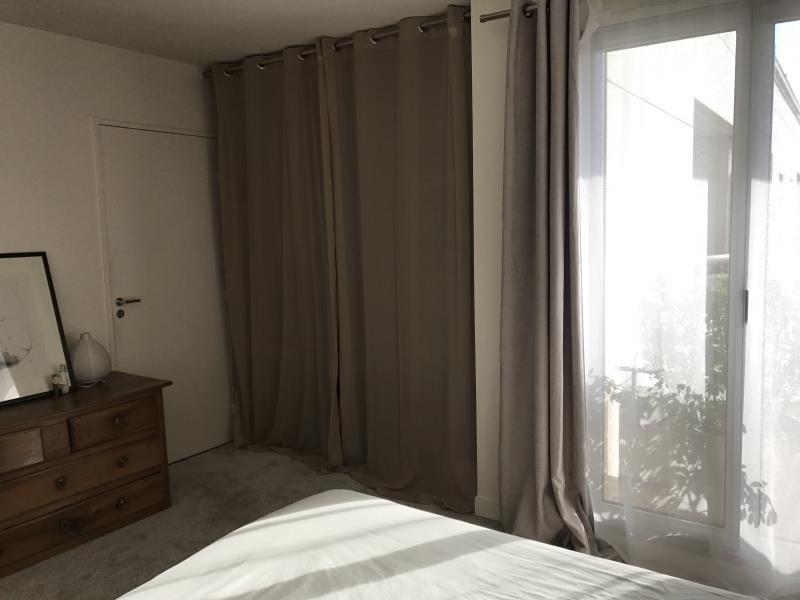 Vente appartement Clamart 765000€ - Photo 9