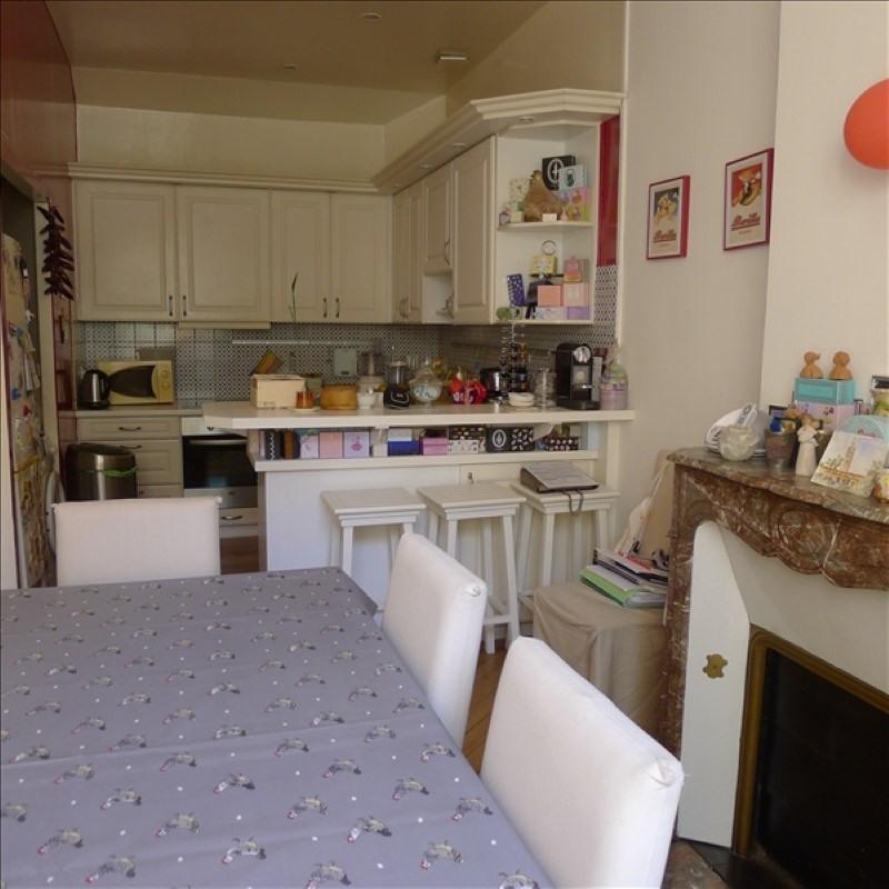Venta de prestigio  apartamento Orleans 369000€ - Fotografía 4