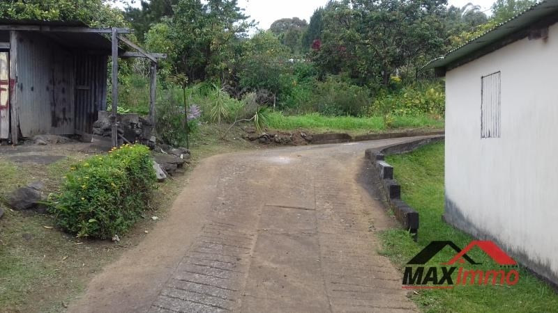 Vente terrain Ste marie 119000€ - Photo 4