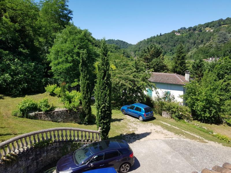 Sale house / villa Vienne 430000€ - Picture 6