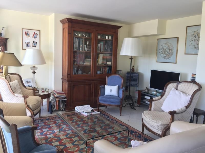 Deluxe sale apartment Blonville sur mer 610000€ - Picture 4
