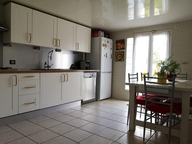 Vente maison / villa Houilles 520 000€ - Photo 3