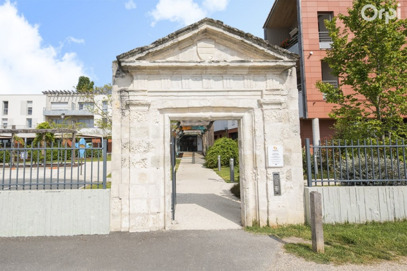 Vente appartement La tremblade 241 000€ - Photo 16