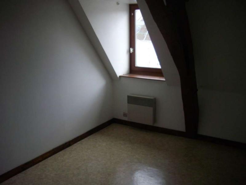 Rental apartment Aire sur la lys 430€ CC - Picture 6