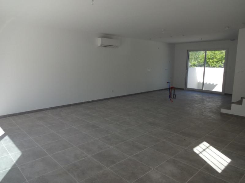 Sale house / villa Avignon 289000€ - Picture 3