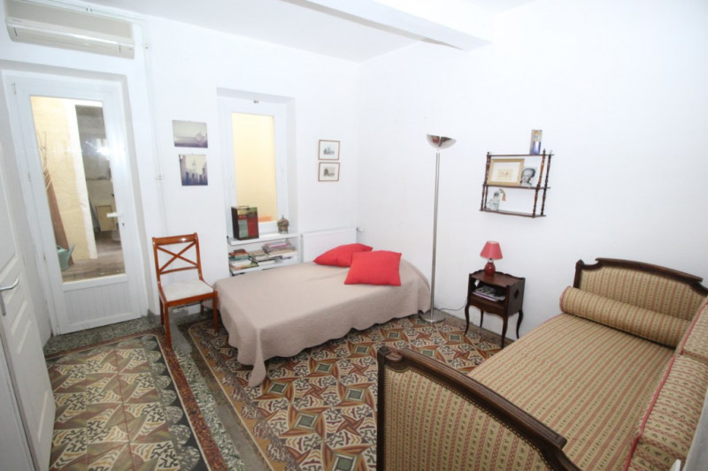 Vente maison / villa Port vendres 235000€ - Photo 8