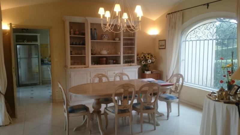 Vente de prestige maison / villa Grimaud 2750000€ - Photo 2