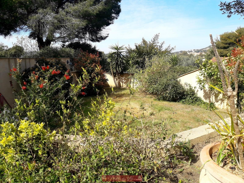 Vente maison / villa Bormes les mimosas 392000€ - Photo 2