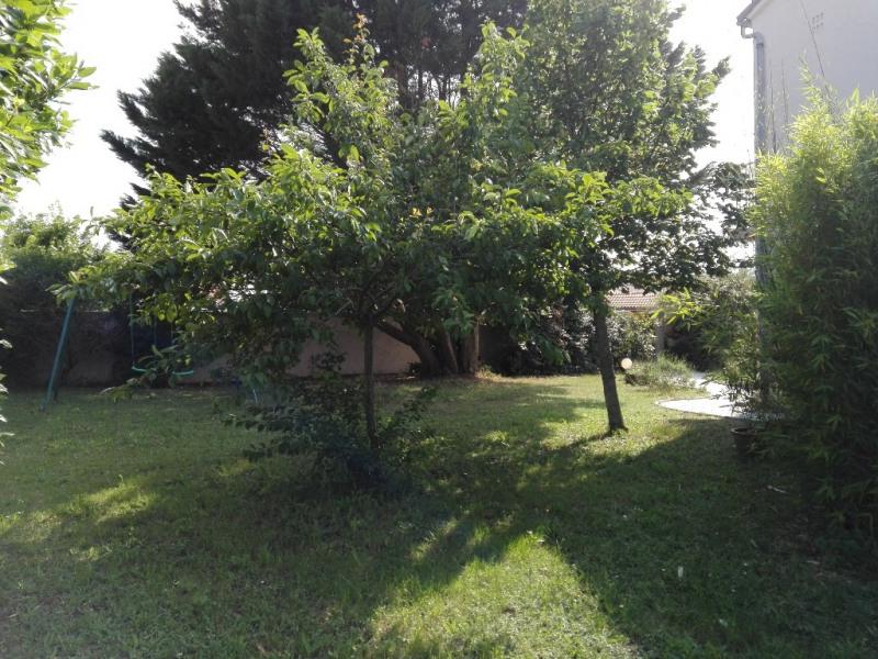 Vente maison / villa L houmeau 483000€ - Photo 4