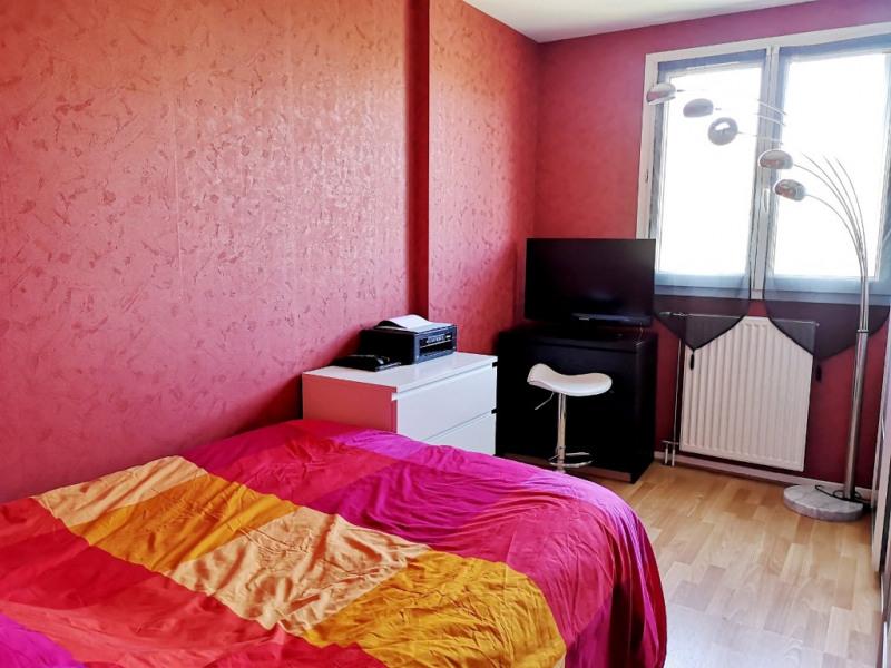 Vente appartement Saint ouen l aumone 189900€ - Photo 5