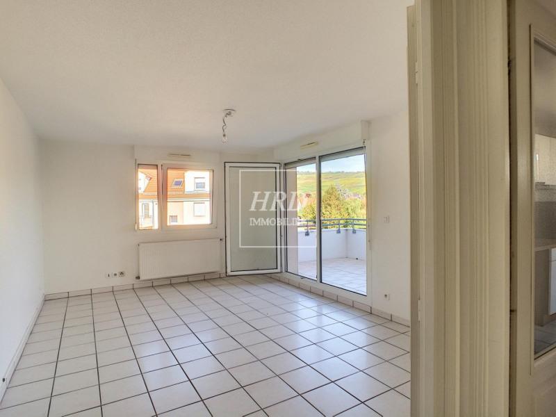 Location appartement Marlenheim 780€ CC - Photo 4