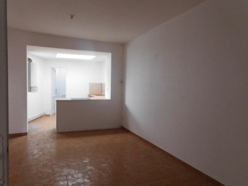 Vente maison / villa Valenciennes 97000€ - Photo 4