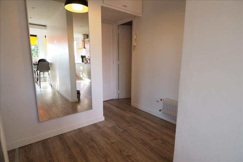 Vente appartement Annecy 229 000€ - Photo 5