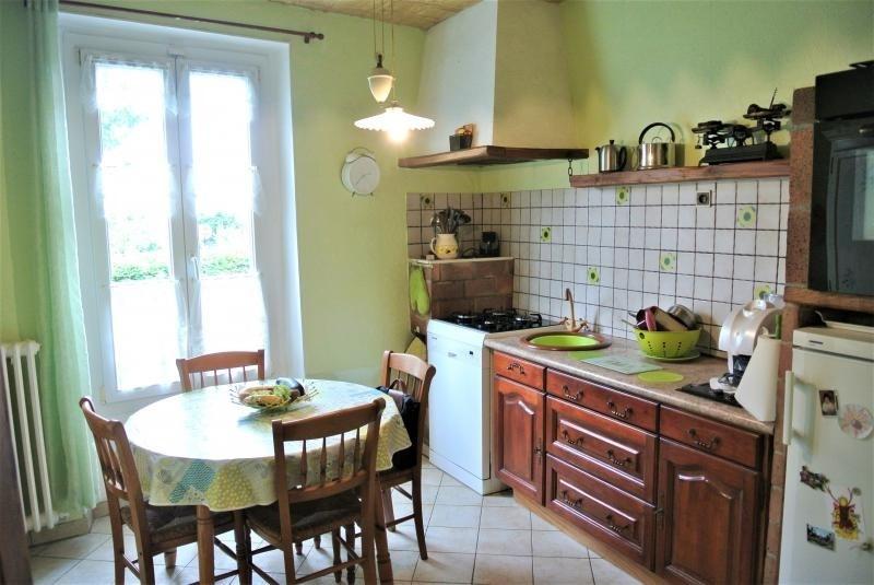 Sale house / villa St leu la foret 359646€ - Picture 3