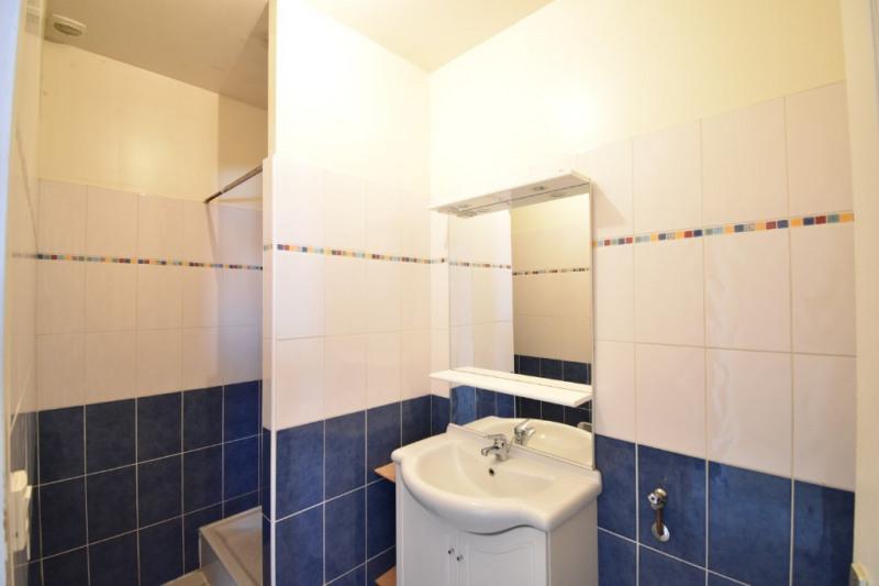 Sale apartment Hossegor 380000€ - Picture 6