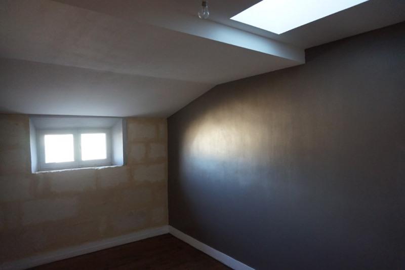 Sale apartment Bordeaux 308250€ - Picture 3