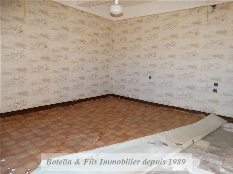 Deluxe sale house / villa Uzes 579000€ - Picture 11