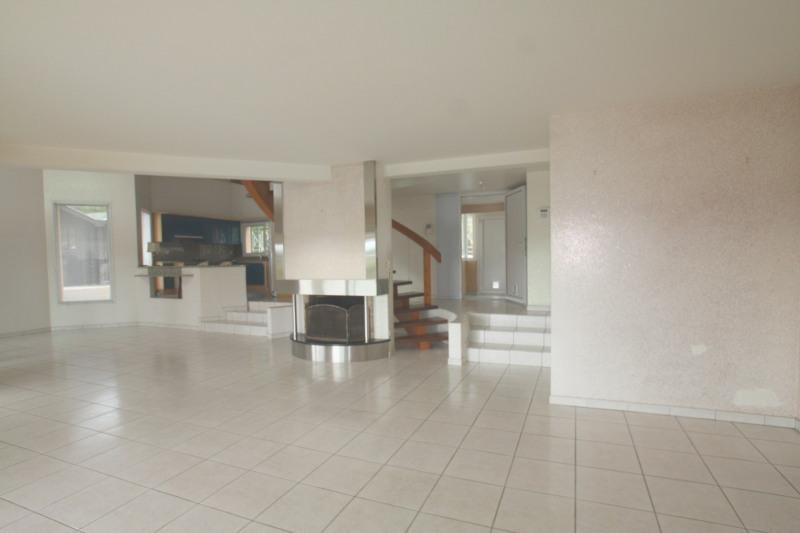 Vente maison / villa La  teste de buch 1065000€ - Photo 3
