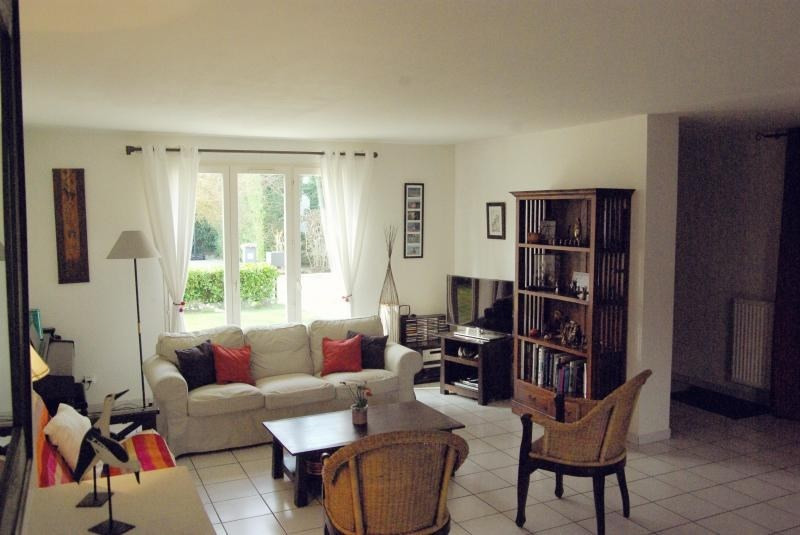 Verkoop  huis Voisins le bretonneux 705500€ - Foto 2