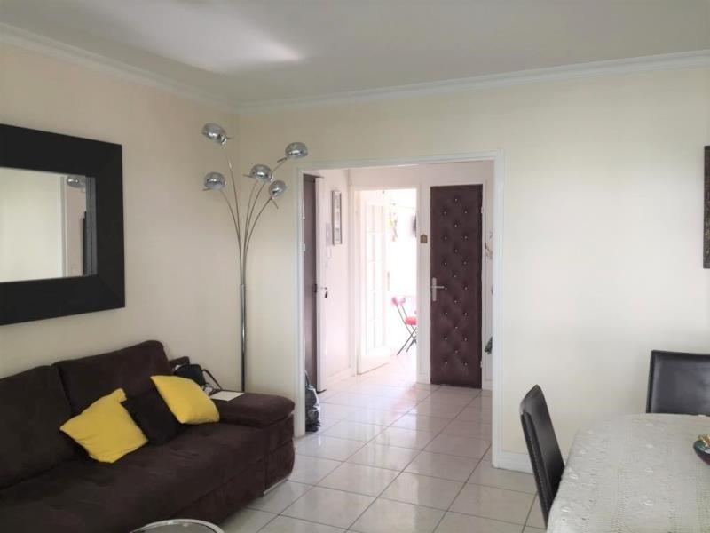 Vente appartement Sarcelles 172000€ - Photo 4