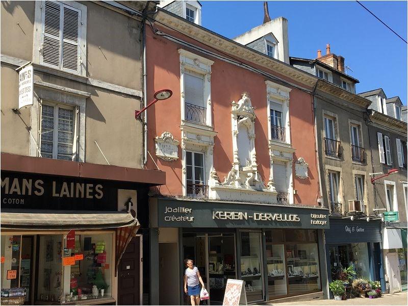 Rental apartment Le mans 457€ CC - Picture 5