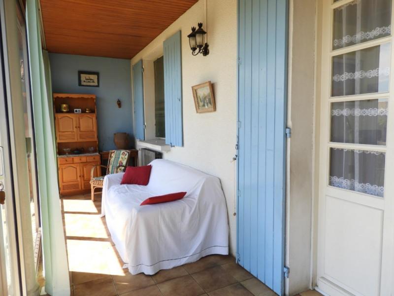 Sale house / villa Saint palais sur mer 219900€ - Picture 15