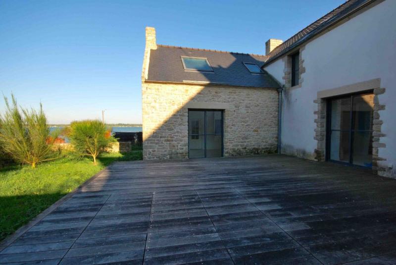 Deluxe sale house / villa Locmariaquer 1165000€ - Picture 5
