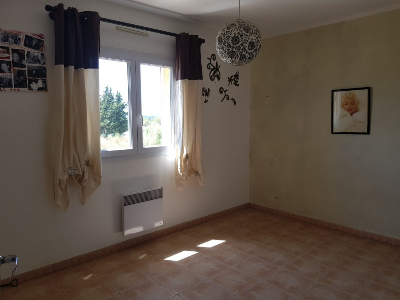 Sale house / villa Vauvert 346 500€ - Picture 9