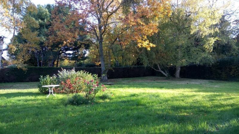 Sale house / villa Honfleur 418700€ - Picture 5