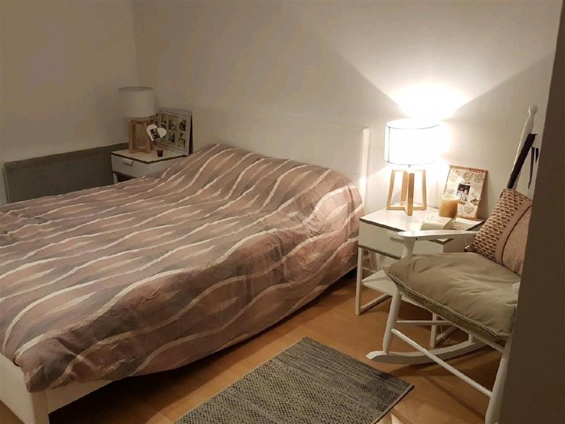 Sale house / villa Bernes sur oise 299250€ - Picture 7