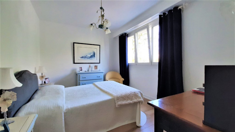 Sale apartment Pau 159 000€ - Picture 7