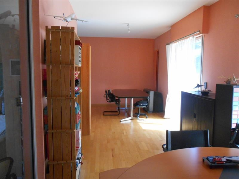 Sale house / villa Lons-le-saunier 440000€ - Picture 6