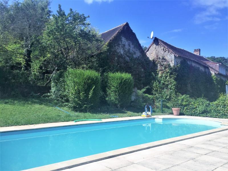 Sale house / villa Montoire sur le loir 296800€ - Picture 3