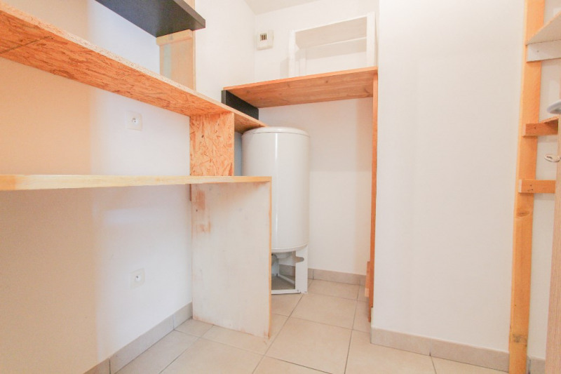 Sale apartment Chambéry 175 700€ - Picture 8
